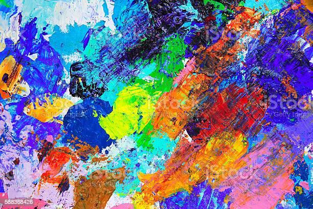アートのアブストラクトペイントにアクリルの色 - まぶしいのベクターアート素材や画像を多数ご用意