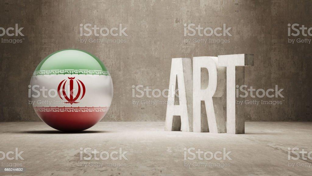 Art Concept art concept - arte vetorial de stock e mais imagens de argentina royalty-free