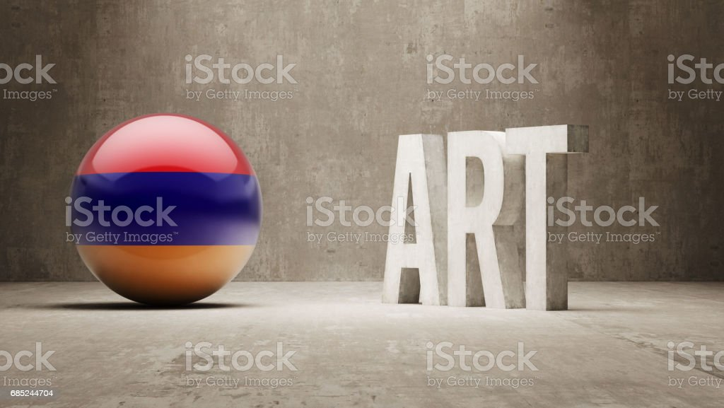 Art Concept royalty-free art concept stock vector art & more images of argentina