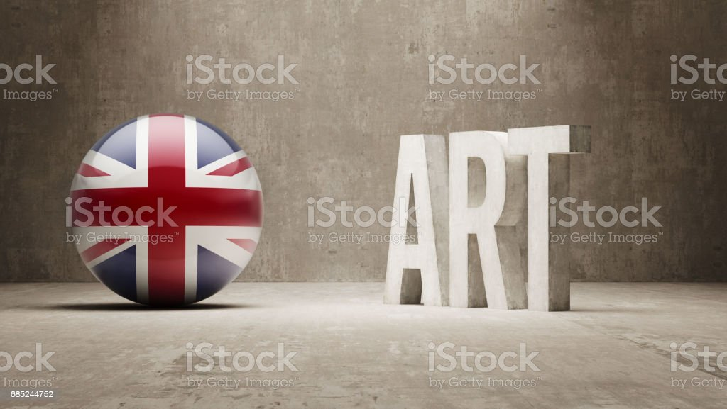 Art Concept royalty-free art concept stock vector art & more images of art