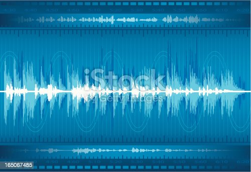 recording software background