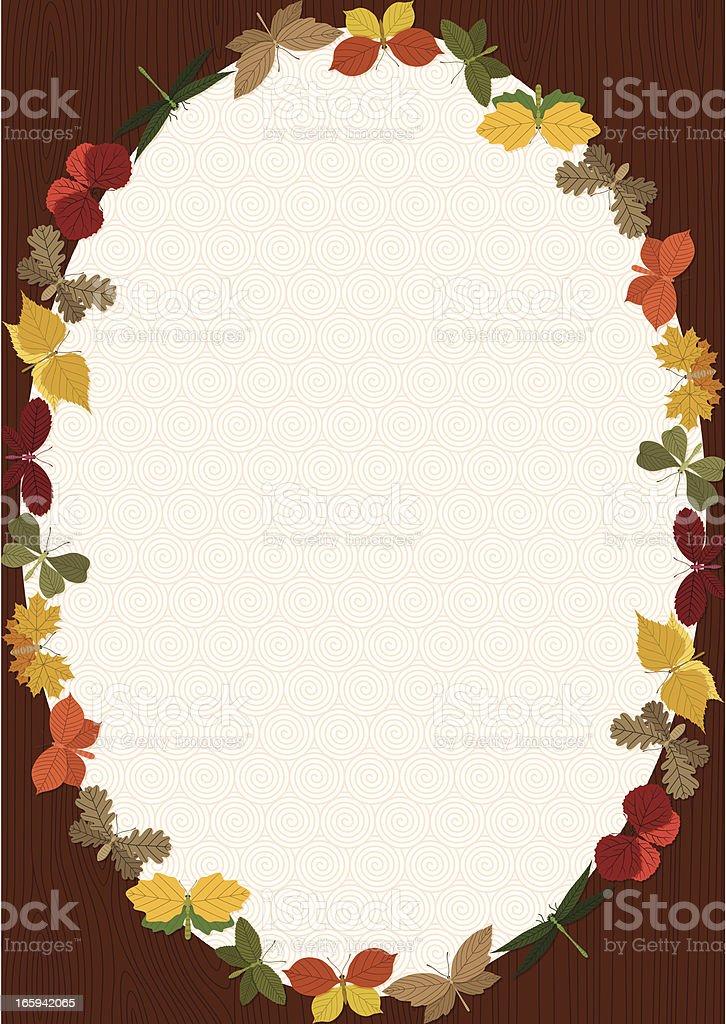 Autumn Butterflies royalty-free autumn butterflies stock vector art & more images of aspen tree