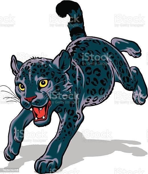 Baby panther illustration id163926018?b=1&k=6&m=163926018&s=612x612&h=vorhudmudky5nozos9a3sienvrsmxctpm9gncnr0qlq=