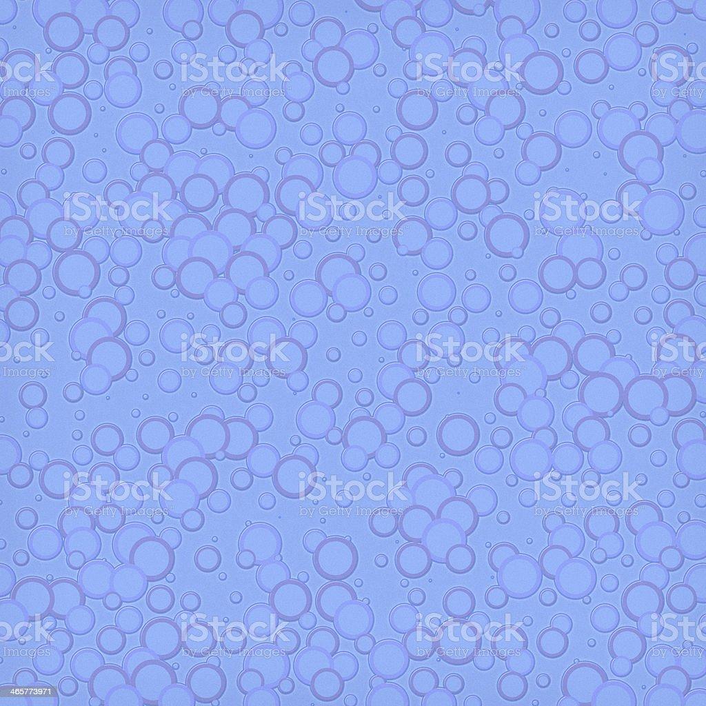 Arriereplan De Conception Abstraite De La Texture Papier Peint Haute Resolution Vecteurs Libres De Droits Et Plus D Images Vectorielles De Abstrait Istock