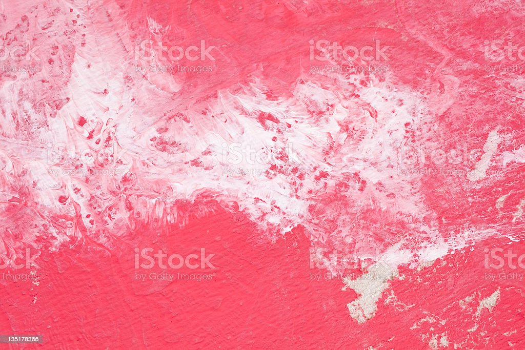Background abstract of paints royalty-free stock vector art