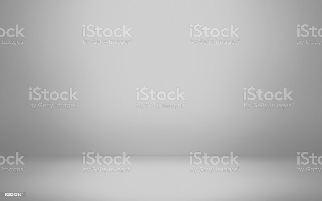 Background empty room. With space for your text and picture vector art illustration