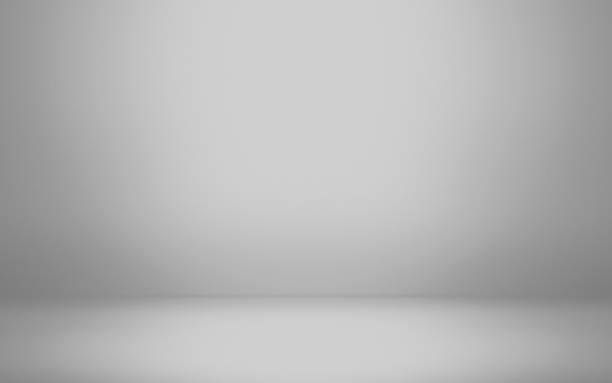 Background empty room. With space for your text and picture Background empty room. With space for your text and picture studio stock illustrations