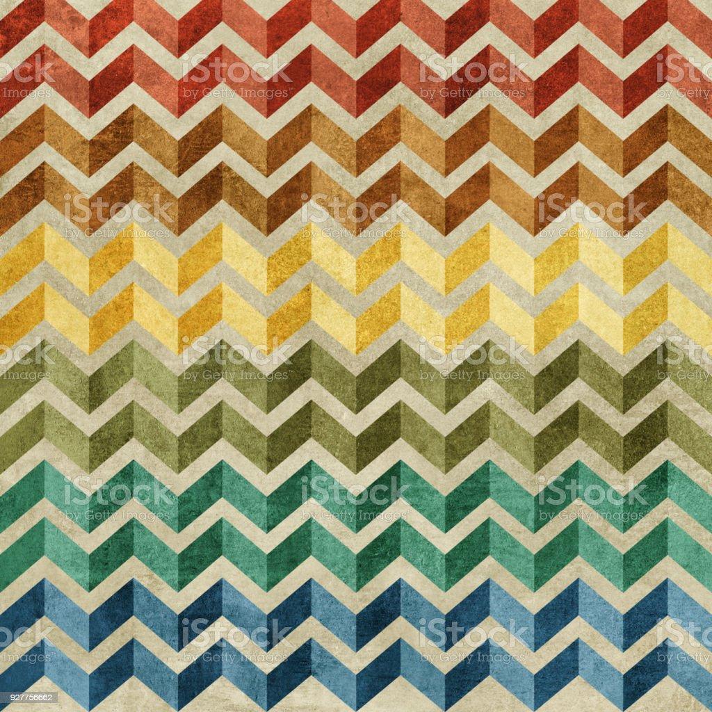 Hintergrund Fur Wandfliesen Textur Stock Vektor Art Und Mehr Bilder