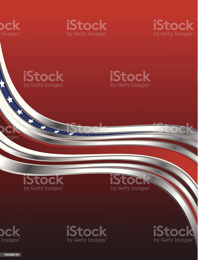 USA background royalty-free usa background stock vector art & more images of abstract