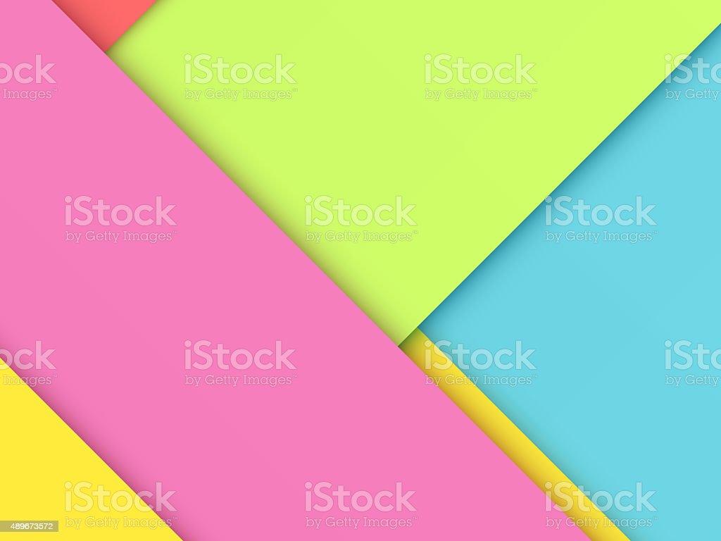 たモダンなデザインの背景素材 のイラスト素材 489673572 | istock