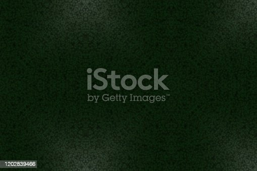 1087577664 istock photo Background with abstract shapes design 1202839466