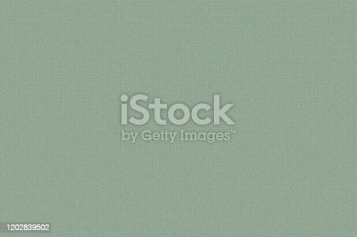 1087577664 istock photo Background with abstract shapes design 1202839502