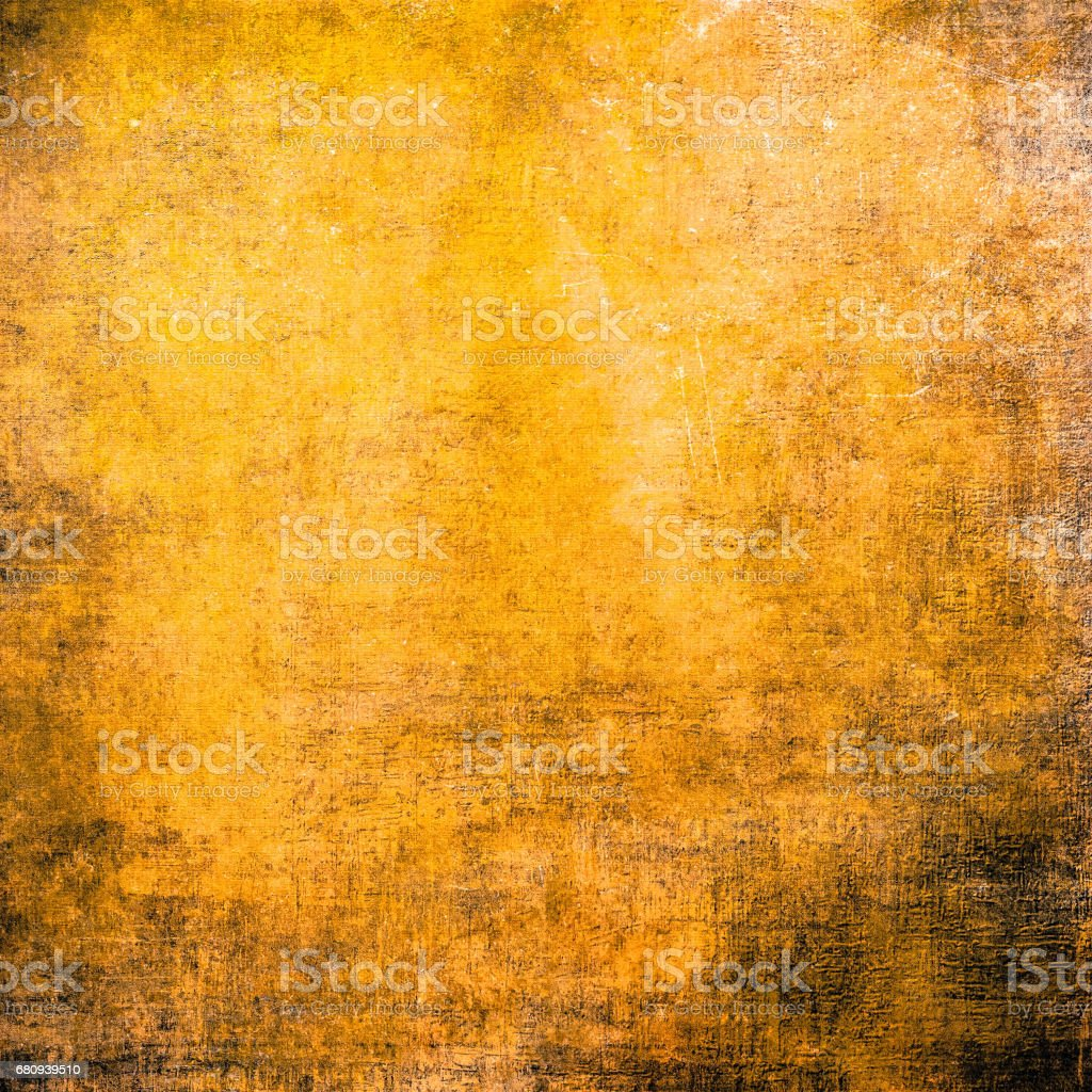 background with beautiful shades of brown vector art illustration