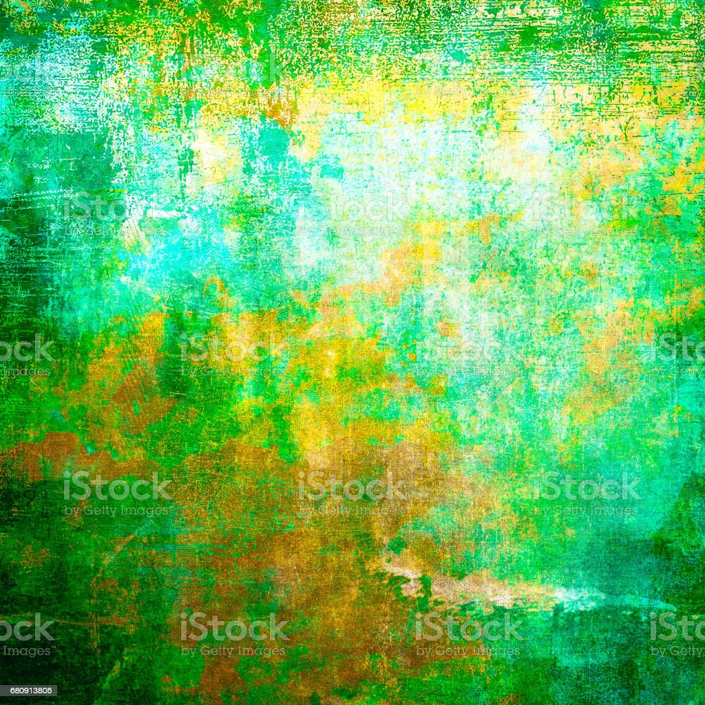 background with beautiful shades of green royalty-free background with beautiful shades of green stock vector art & more images of 2015