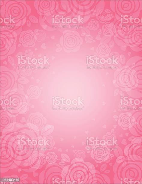 Background with many pink roses illustration id164403479?b=1&k=6&m=164403479&s=612x612&h=t9lmg55rvk8qg0nyhi8jvvnpnxxrttvrnineejki7 q=