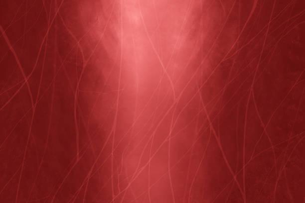 ilustrações de stock, clip art, desenhos animados e ícones de background with veins, red abstract texture - meat texture
