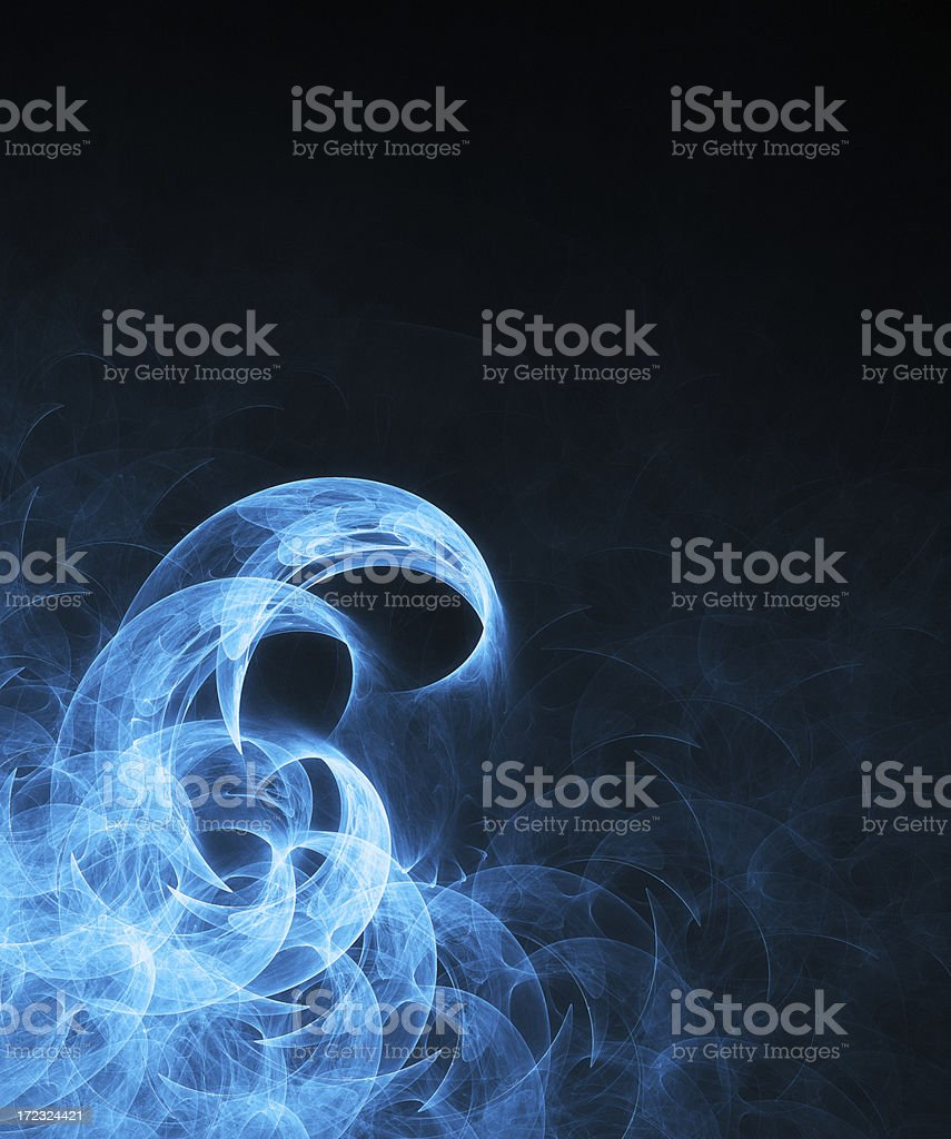 Background XXL royalty-free background xxl stock vector art & more images of abstract