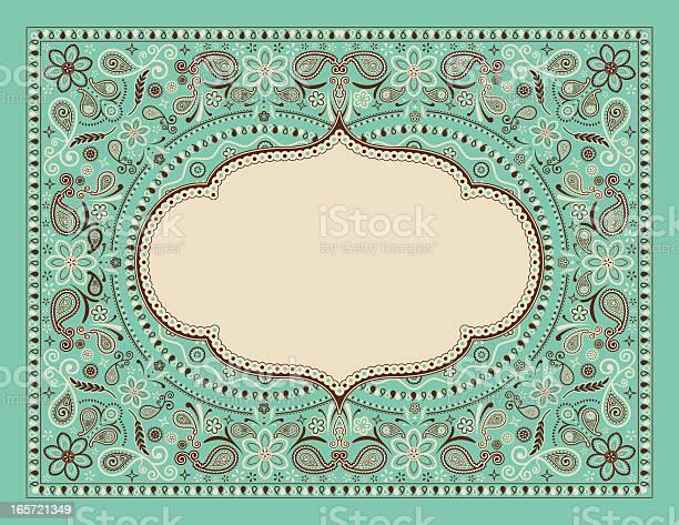 Bandana pattern illustration id165721349?b=1&k=6&m=165721349&s=612x612&h=ps9i0xnzu2zwyrs4fgdtw pq43lxj7 fco0gl1ef3tw=