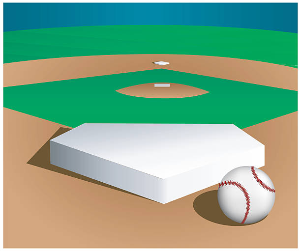 Phenomenal Best Home Plate Illustrations Royalty Free Vector Graphics Home Remodeling Inspirations Basidirectenergyitoicom