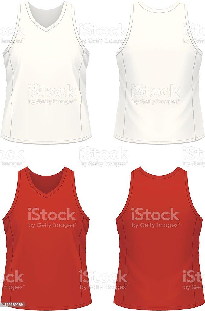 Basketball shirt royalty-free basketball shirt stock vector art & more images of adult