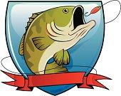 istock bass fishing 165082210