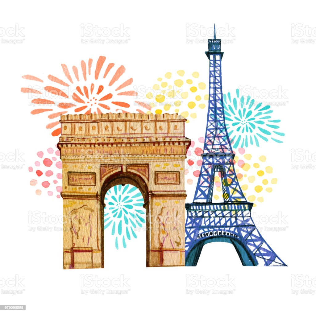 Bastille day 14th of july french national day greeting card and bastille day 14th of july french national day greeting card and poster design m4hsunfo