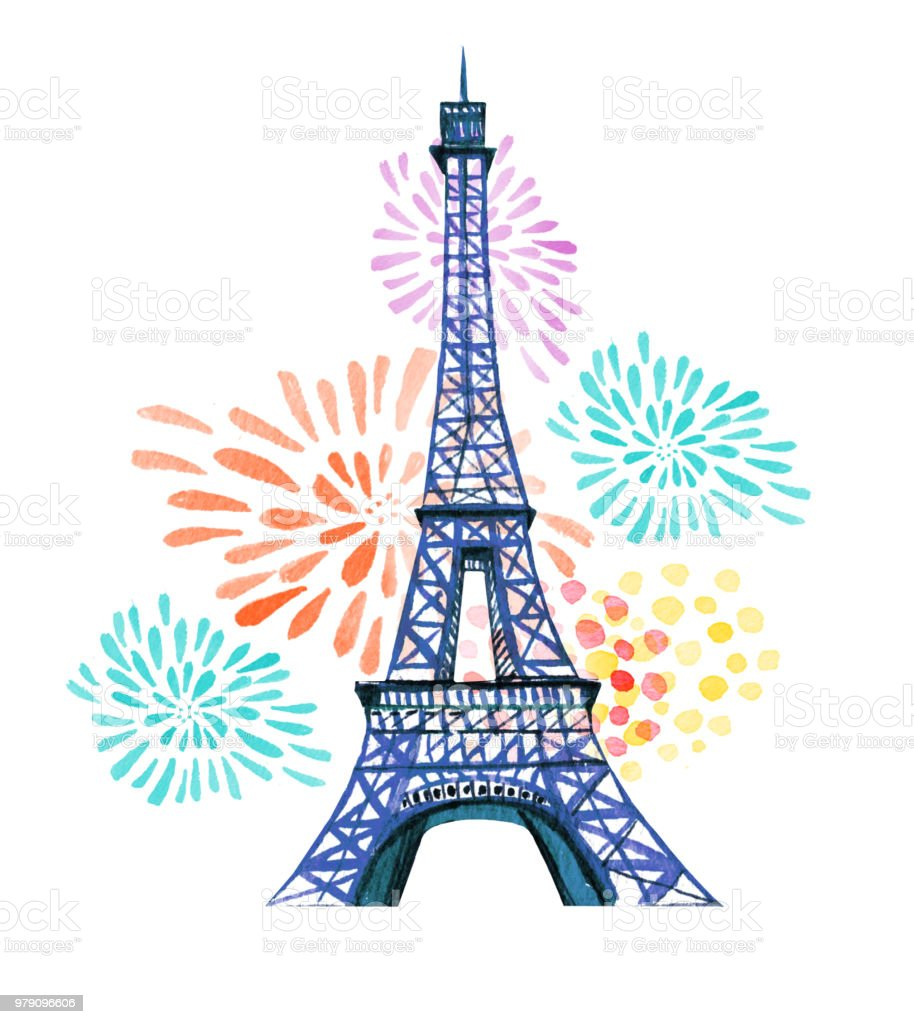 Bastille day 14th of july la fete nationale french national day bastille day 14th of july la fete nationale french national day greeting card m4hsunfo