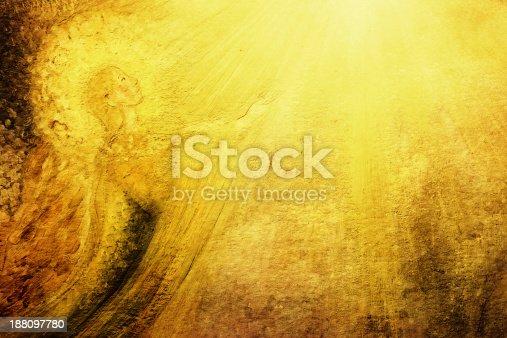 Bethlehem Christmas Angel