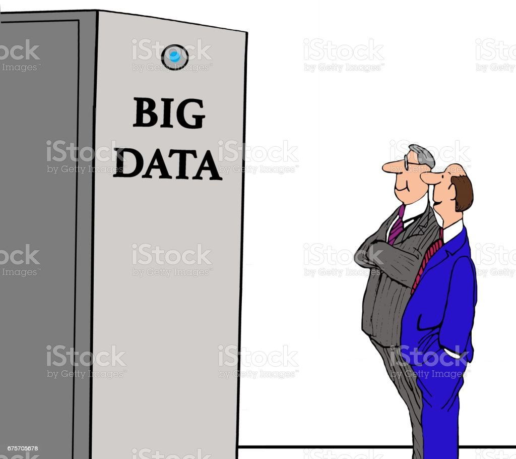 Big Data royalty-free big data stock vector art & more images of adult