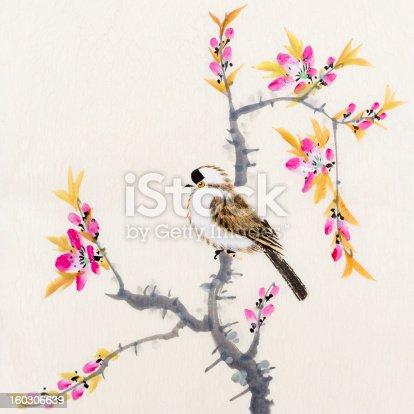 istock birds 160306639