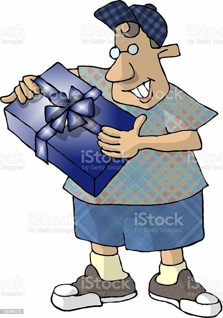Birthday Boy royalty-free birthday boy stock vector art & more images of award ribbon