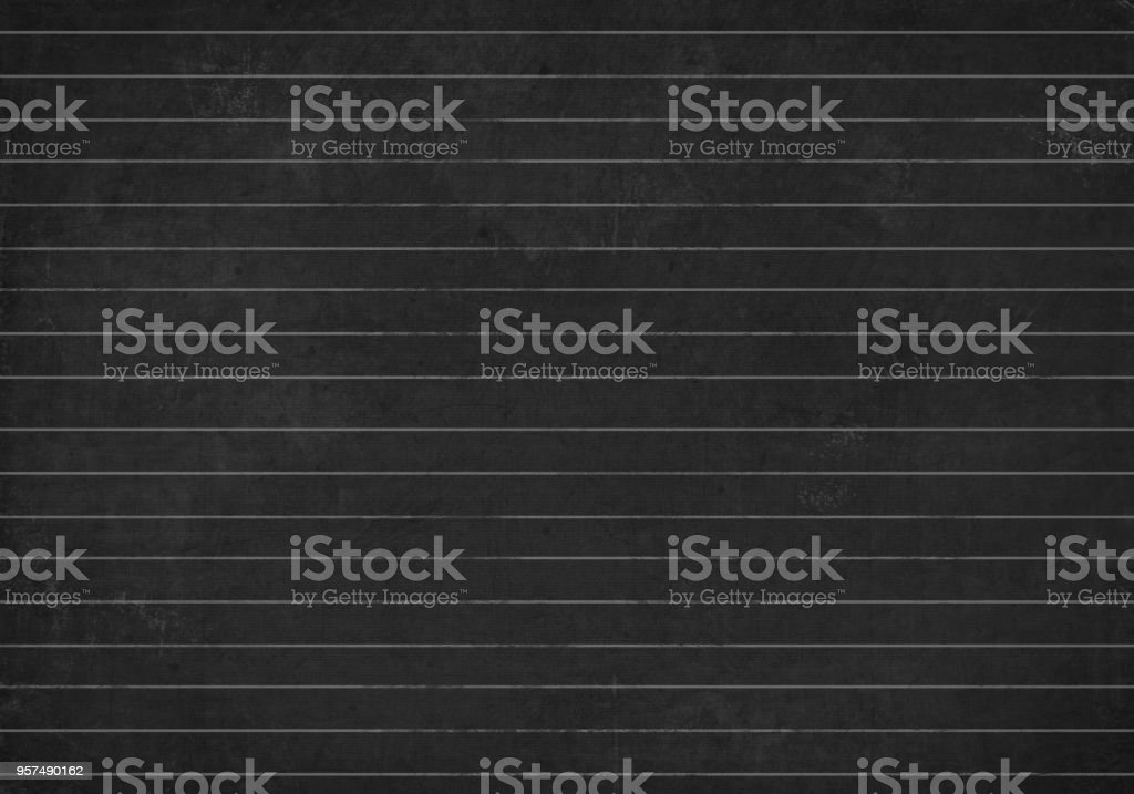 black chalkboard blank background stock vector art more images of