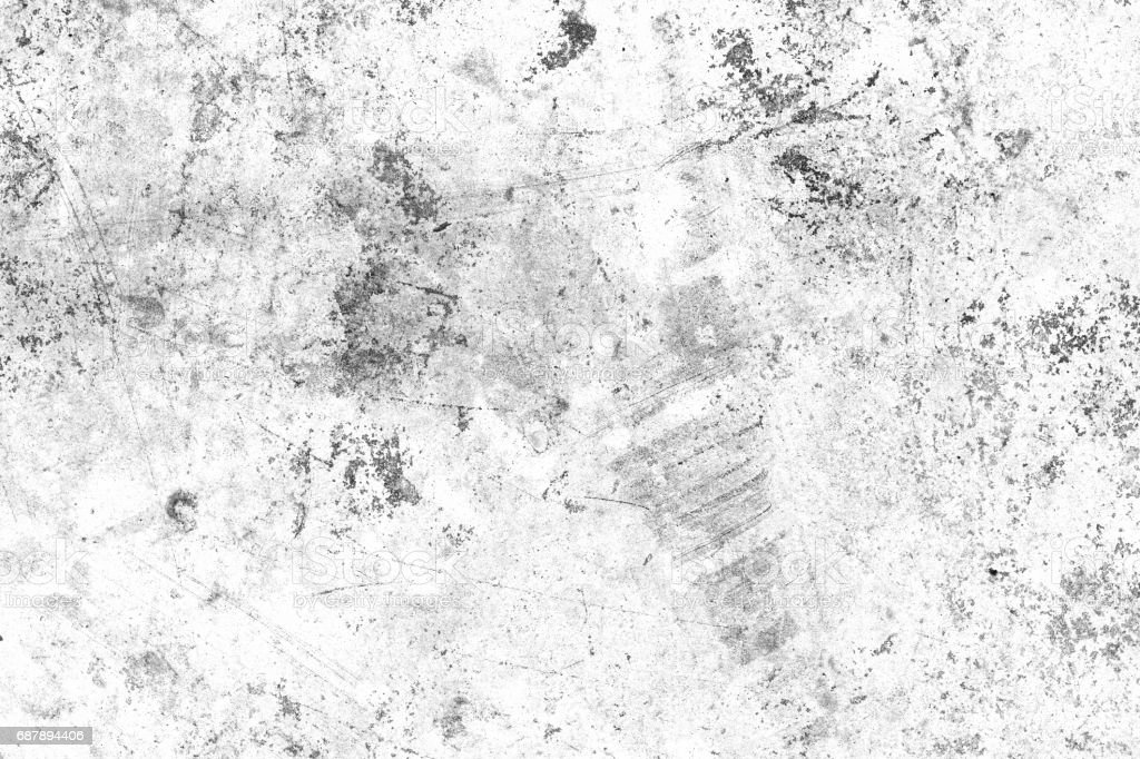 Black Grunge Texture Place Over Any Object Create Black Dirty ...