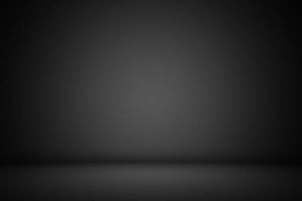 Unduh 8200 Koleksi Background Black Pic HD Gratis