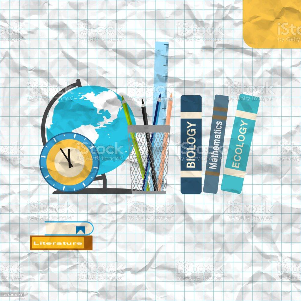 Okulda Sonbahar Topu: Okul Tatilinin Özellikleri