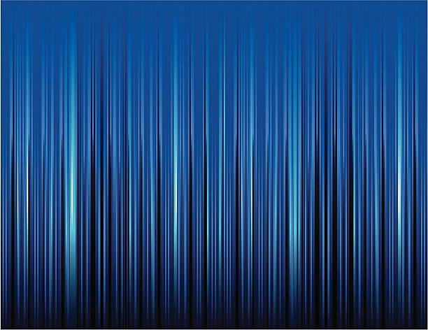 blue abstract hintergrund - plüschmuster stock-grafiken, -clipart, -cartoons und -symbole