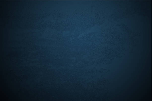 blue abstract grunge background - 海軍藍 幅插畫檔、美工圖案、卡通及圖標