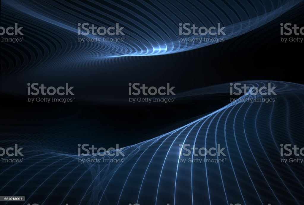 blue abstract modern background blue abstract modern background - immagini vettoriali stock e altre immagini di arte royalty-free