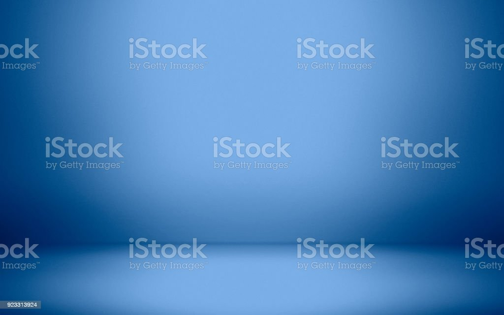 파란 배경-청록색 배경 - 로열티 프리 0명 스톡 일러스트