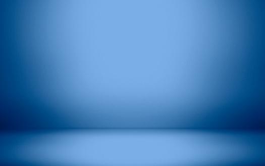 파란 배경청록색 배경 0명에 대한 스톡 벡터 아트 및 기타 이미지