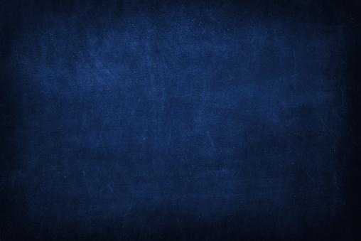 블루 그런지 칠판 0명에 대한 스톡 벡터 아트 및 기타 이미지