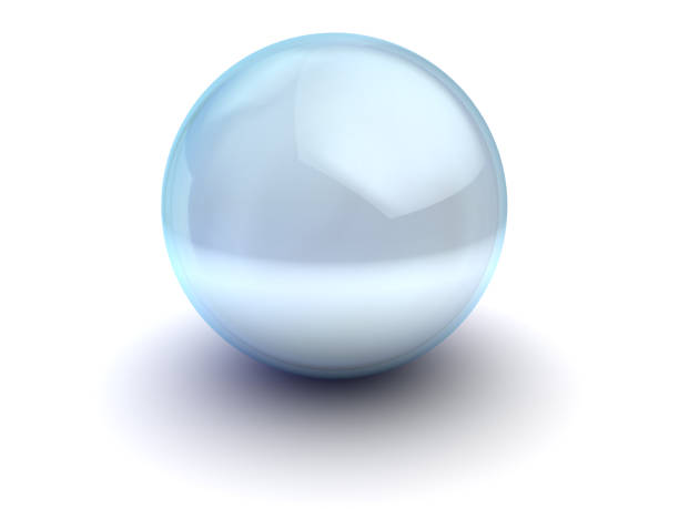 Best Marbles Balls Illustrations, Royalty-Free Vector Graphics