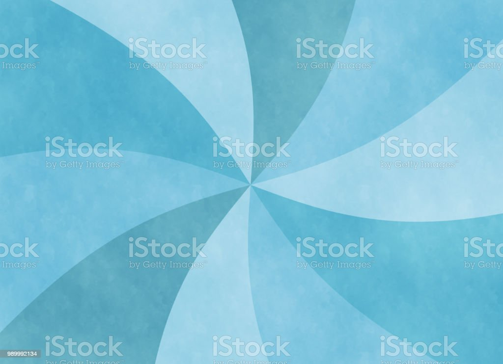 Blue spiral copy space royalty-free blue spiral copy space stock vector art & more images of abstract