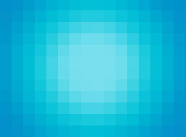 best turquoise background illustrations royaltyfree