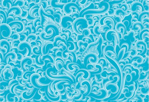 blue-pattern.eps