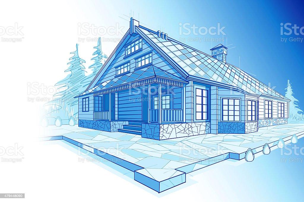 Blueprint Houses Free New in House Designer bedroom