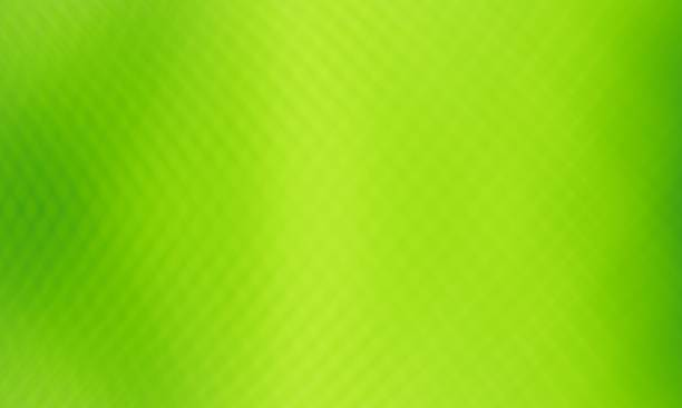 Blur green pattern texture web headers design vector art illustration