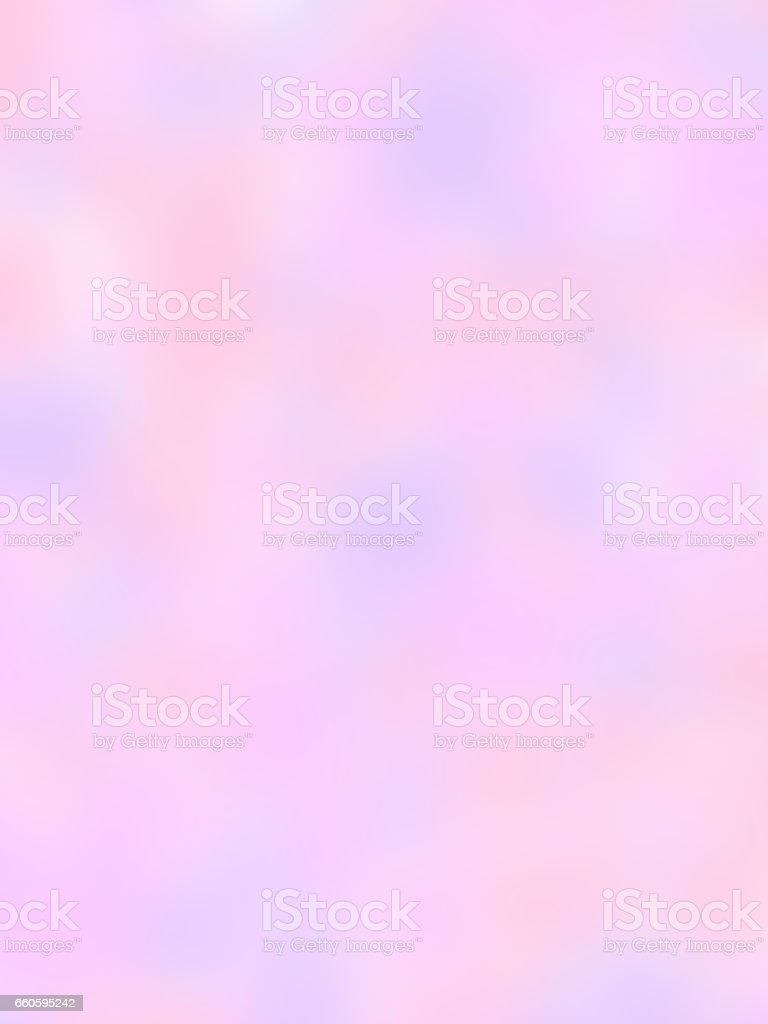 Blurred abstract background, defocused backdrop for soft nice design royalty-free blurred abstract background defocused backdrop for soft nice design stock vector art & more images of abstract