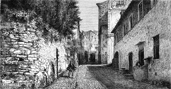 istock Bordighera - Wikipedia 471497513