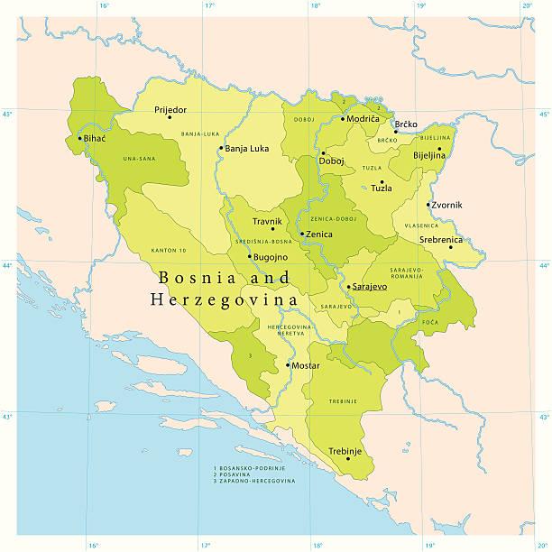 Mediterranean Satellite Map Illustrations, Royalty-Free ... on terrain map of mediterranean, relief map of mediterranean, winds of mediterranean, google map of mediterranean, globe of mediterranean, middle east mediterranean, physical map of mediterranean, satellite view of mediterranean, satellite map western, blank map of mediterranean, europe map of mediterranean, geological map of mediterranean, world map of mediterranean, satellite maps of usa, latitude of mediterranean, atlas of mediterranean, outline map of mediterranean, weather map of mediterranean,